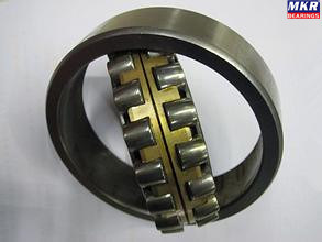 Spherical Roller Bearing 22213 pictures & photos