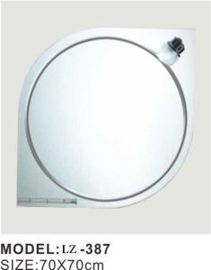High Quality with Warranty Bathroom Mirror pictures & photos