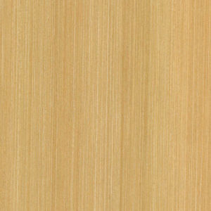 Hemlock Veneer Reconstituted Veneer Engineered Veneer pictures & photos