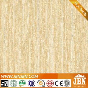 Foshan Factory Polished Porcelain Floor Tile (JM83019D) pictures & photos