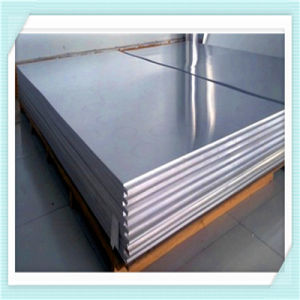 Professional 430 201 202 304 304L 316 316L 321 310S 309S 904L Stainless Steel Sheet