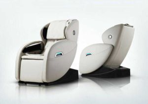 2015 Full Protection Capsule Massage Chair (K16-C) pictures & photos