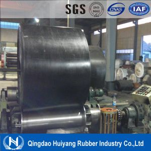 DIN/as/BS Manufacturer Ep Transmission Belt pictures & photos