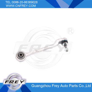 Control Arm OEM No. 31126852991 for F20 F21 F30 F35 F83 F82 pictures & photos