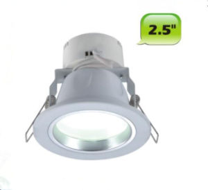 SMD5630 3.5W LED Ceiling Lamp pictures & photos