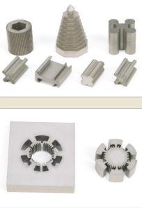 CNC Wire Cut EDM (DK7732) pictures & photos