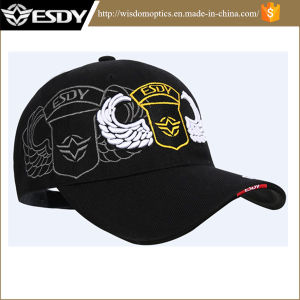Tactical Esdy Baseball Hat Cap New Model pictures & photos