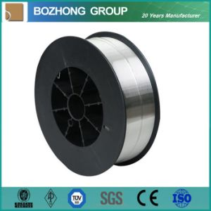 High Quality Ce Approved Er70s-6 CO2 Welding Wire MIG Welding Wire pictures & photos