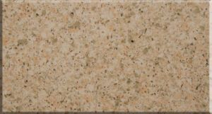 China Manufacture Artificial Quartz Stone for Kitchen Countertop & Vanity Top_Owy505
