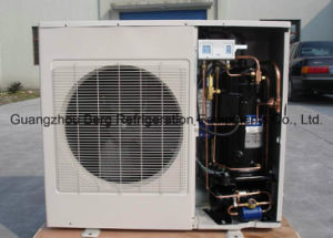 Danfoss Compressor High Quality Walk in Refrigerator pictures & photos
