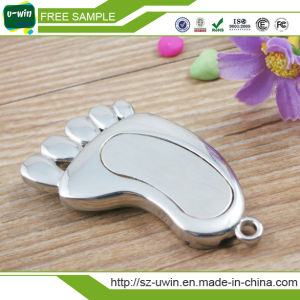 Cheap USB Flash Drives Wholesale pictures & photos