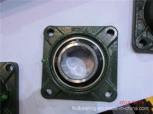 Flange Units Bearing Ucf305 Ucf305-16 Ucf306-18 Ucf306-19 Ucf307 pictures & photos