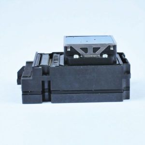 Tx-800 Printhead F192040 for Epson pictures & photos