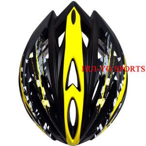 MTB Helmet, Cpsc Bike Helmet, Au/Nz Cycling Helmet, Sg Bicycle Helmet, Summer Helmet pictures & photos