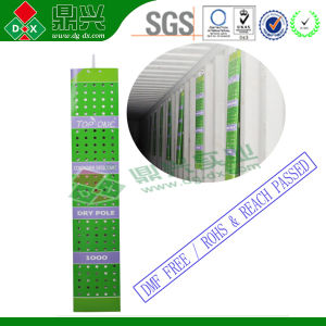 5-1000g Calcium Chloride Desiccant Desiccant for Container pictures & photos