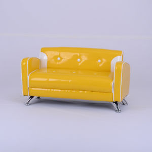Children Playroom Living Room Sofa Chair Furniture (SXBB-05) pictures & photos