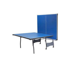 4 Pieces Table Tennis Table pictures & photos