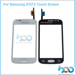 Best Price Mobile Phone Touch Panel for Samsung S7272 Screen Replacement