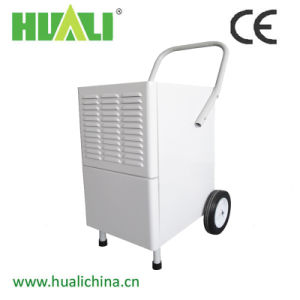 60L/D Huali Industrial Handling Dehumidifier # pictures & photos