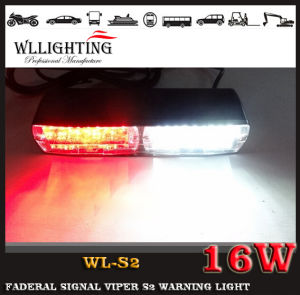 Factory Price Car Interior Visor Lights pictures & photos