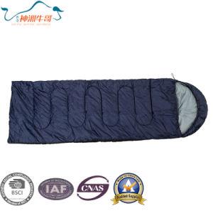 Wholesale Waterproof Envelope Sleeping Bag pictures & photos