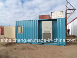Containers House Manufacturers pictures & photos
