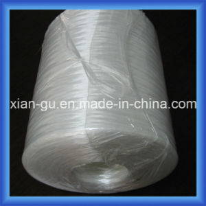 2700tex Alkali Resistant Fiberglass Roving pictures & photos