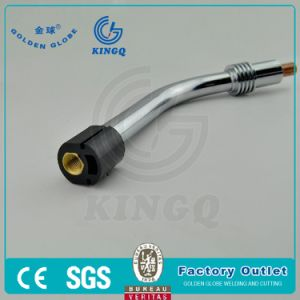 Industry Sale of Binzel 36kd MIG CO2 Welding Torch pictures & photos