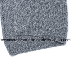 Best Selling Long Cashmere Scarf pictures & photos