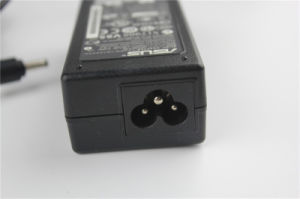 19V 4.74A 5.5*2.5mm Power Supply DC Adapter/Laptop Charger pictures & photos