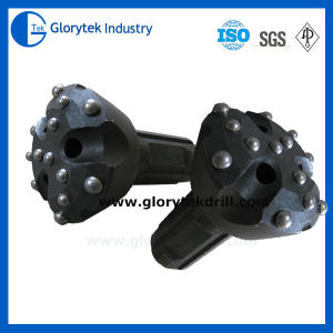High Performance Carbide Quality Marble Drill Bit pictures & photos