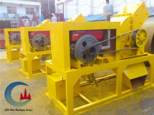 Diesel Engine Hammer Mill, China Manufactured Best Hammer Mill Price for Sale pictures & photos
