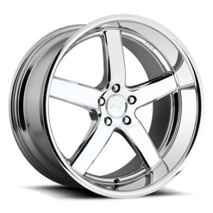 Forged Wheel for Hyundai pictures & photos