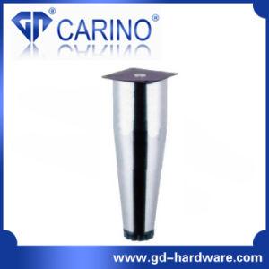 (J239) Aluminum Sofa Leg for Chair and Sofa Leg pictures & photos