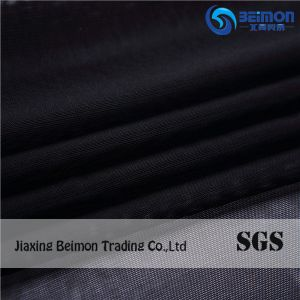 Hot Sale Plain Dyed Spandex Fabric (1411-45) pictures & photos