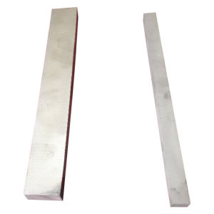 K10, K20 Sintered Tungsten Carbide Strips for Cutting Tools pictures & photos