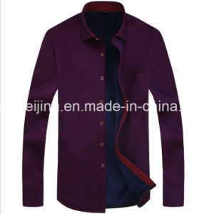 Warmer Shirt pictures & photos