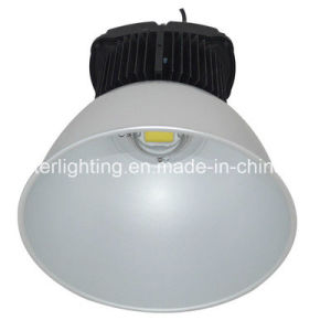 CE RoHS Epistar Bridgelux High Brightness 240W LED Hight Bay Light pictures & photos