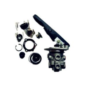 96772980 Valve a-Brake Auto Car Spare Parts Daewoo Bus pictures & photos