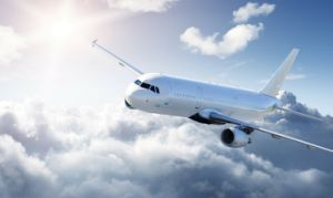 Air Freight Service From China to Brussels, Bru, Belgium pictures & photos