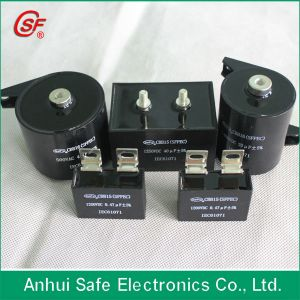 Cbb15 High Power Switching Power Capacitor pictures & photos