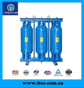 Medium Voltage Filter Reactor Price pictures & photos