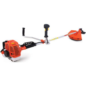 52cc Professional High Quality Gasoline Brush Cutter pictures & photos