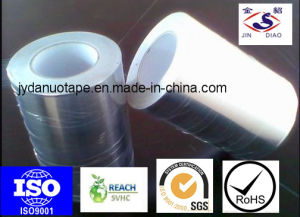 HVAC Acrylic Adhesive Aluminium Duct Tape pictures & photos