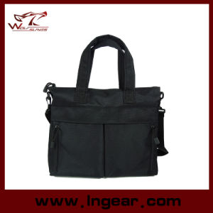 1000d Tactical Laptop Bag Backpack Military Bag Army Bag pictures & photos