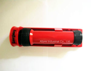 Hotel Guest Room LED Light Emergency Torch pictures & photos