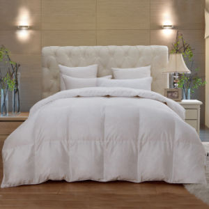 Swiss Duvet Shell and Pillow Shell Manufacturer Factory pictures & photos