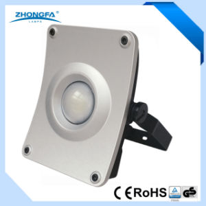 Outdoor IP54 25W LED Work Light pictures & photos