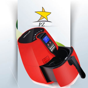 2016 The Newest Design The Lowest Rate Air Fryer (A168) pictures & photos