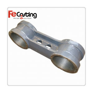 Custom Manufacturing Machining Parts in Carbon Steel/Alloy Steel pictures & photos